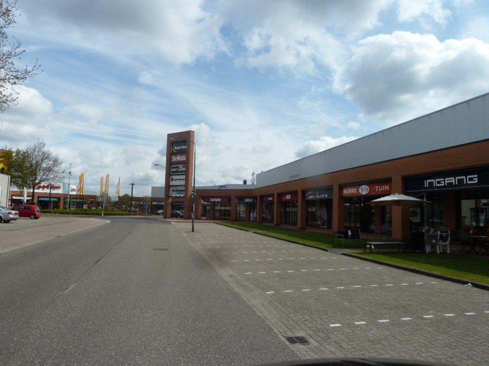 Frankenweg 29 Oss 03