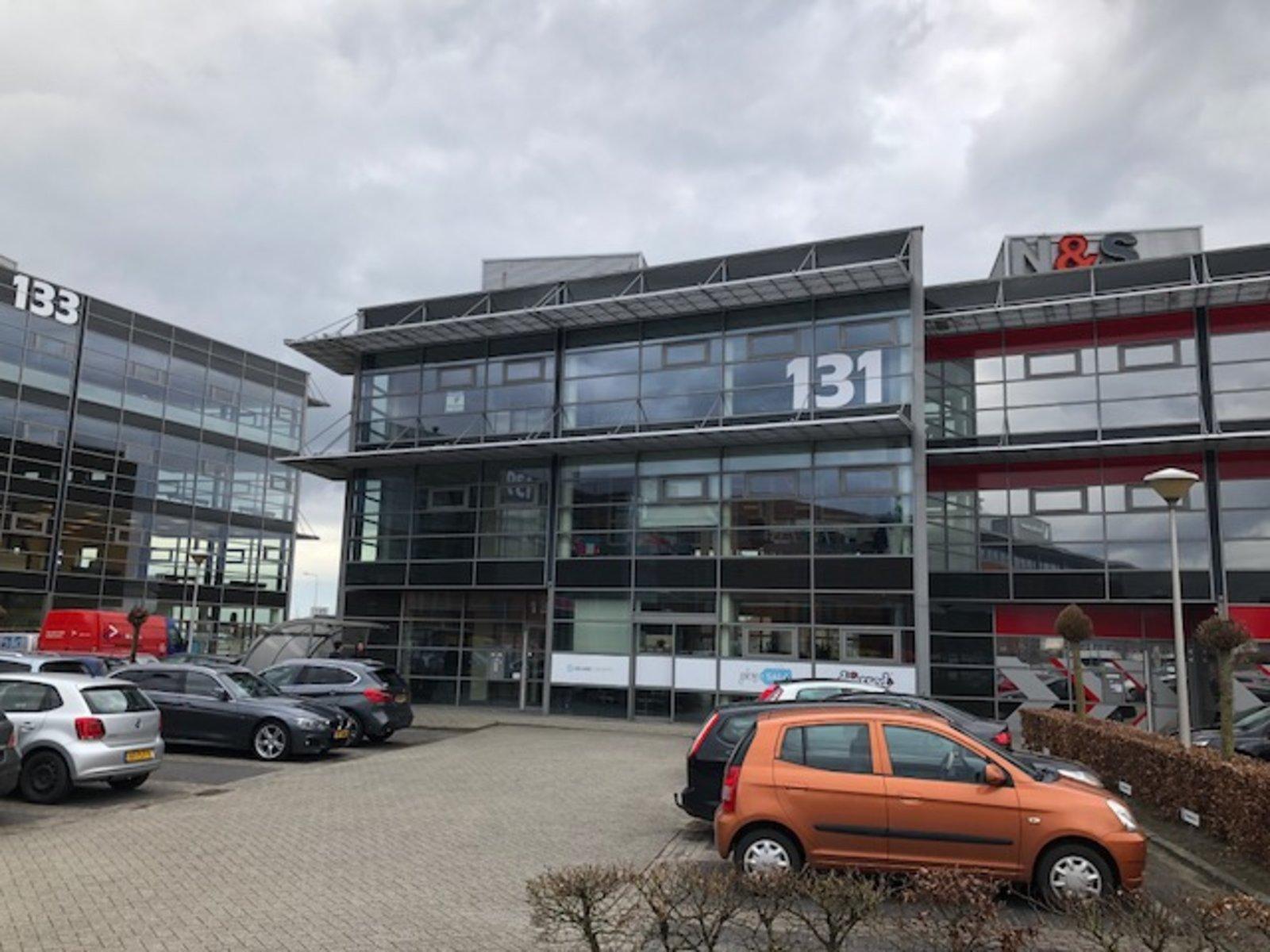 Hogeweg 131 Zaltbommel 02