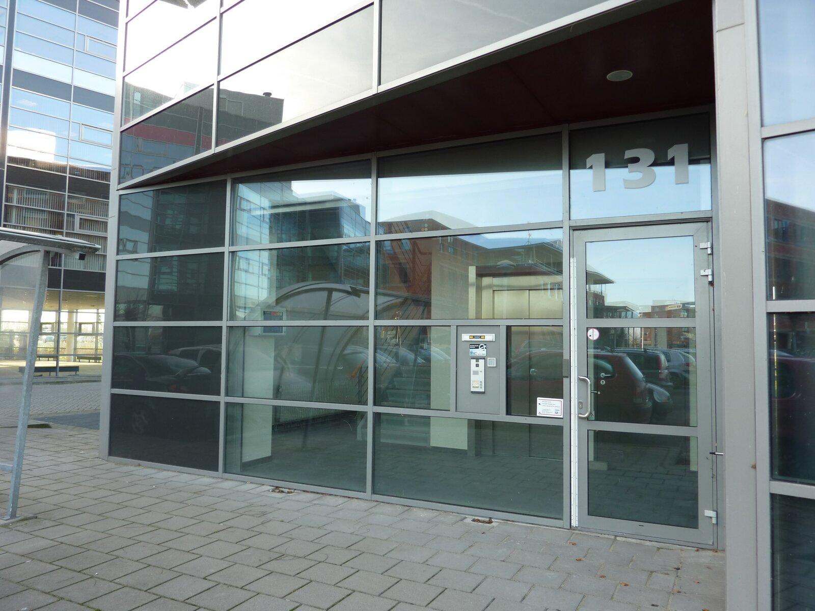 Hogeweg 131 Zaltbommel 04