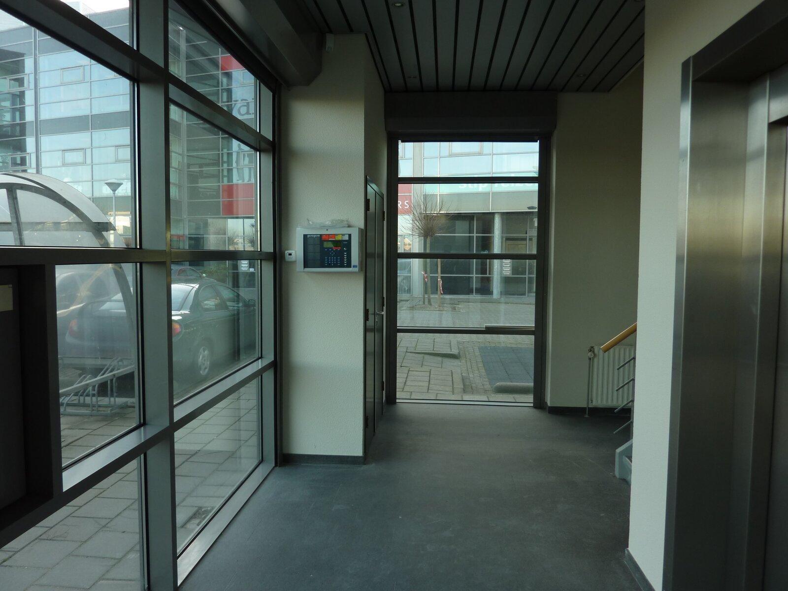 Hogeweg 131 Zaltbommel 05