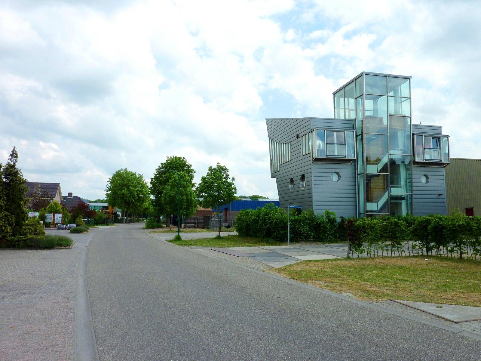 Industrieweg 13 Heesbeen 05