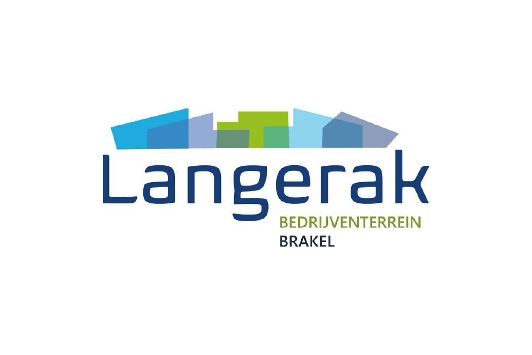 Langerak-Brakel