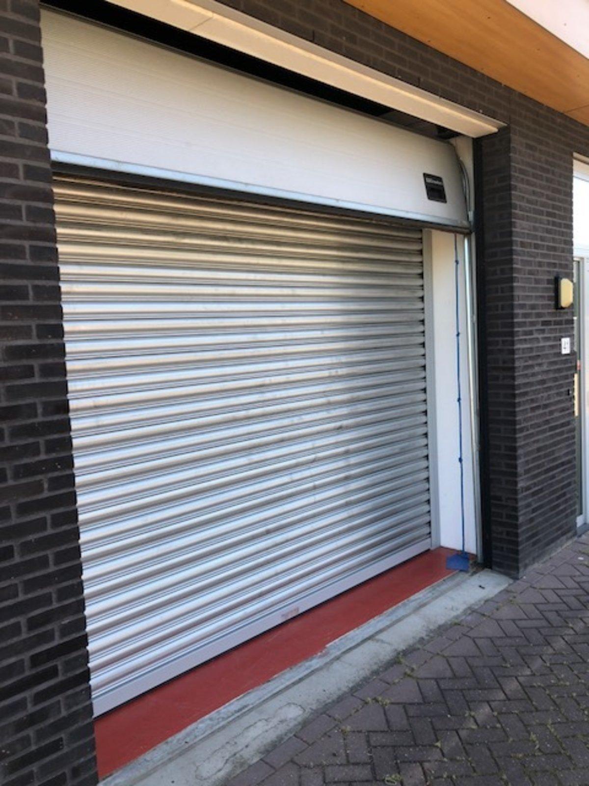 Dwarsweg-Zaltbommel 87933870