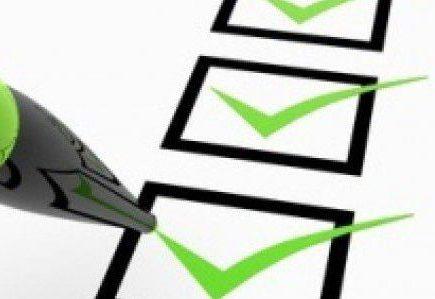 Duidelijkheid tussen huurder en verhuurder met de checklist van Waerde State