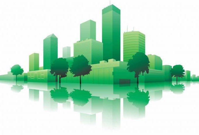 Nieuwe omgevingswet schept ruimte