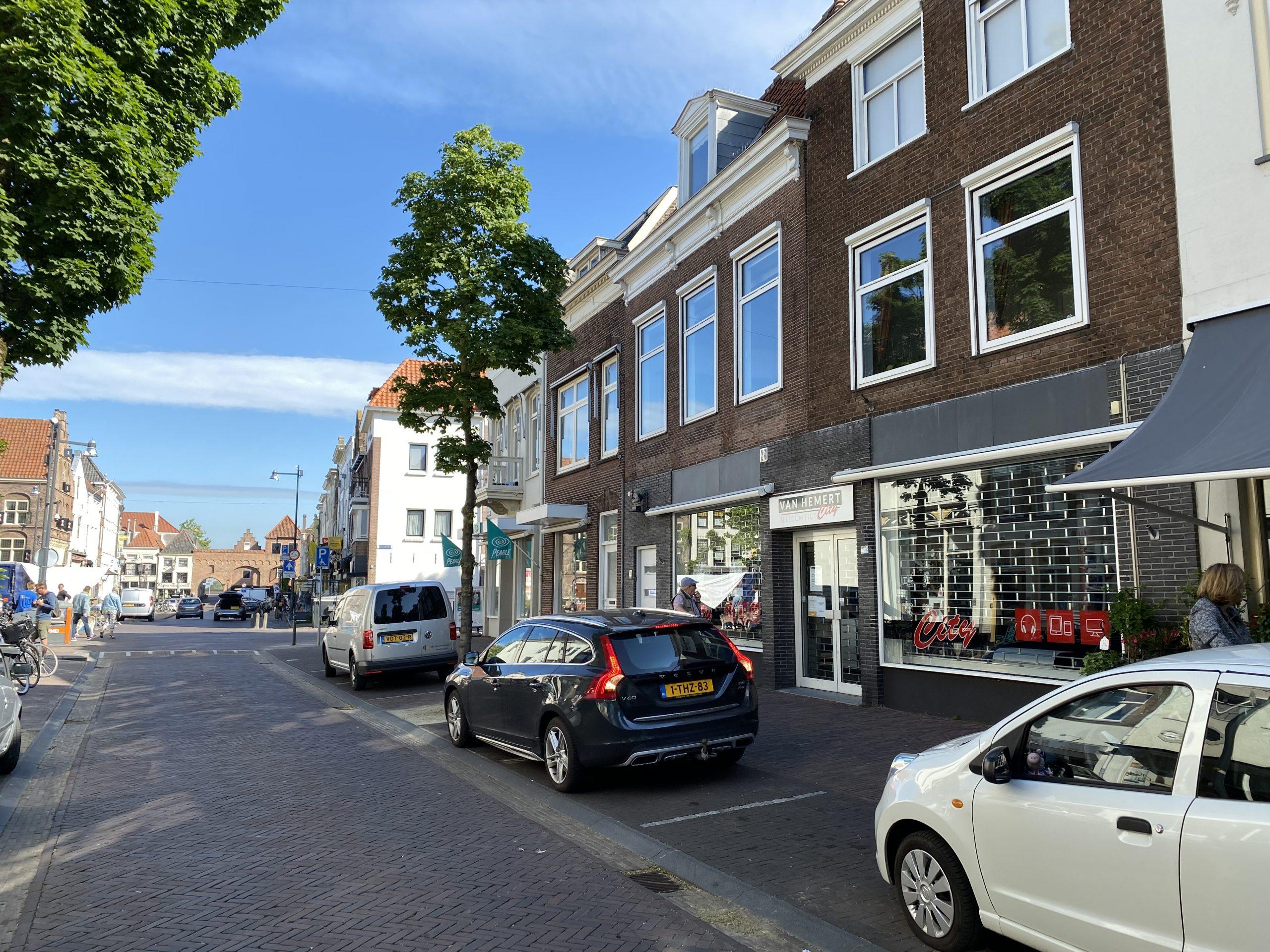 Boschstraat-7-Zaltbommel