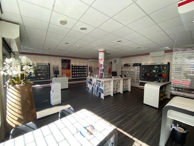 Boschstraat 7-Zaltbommel 06