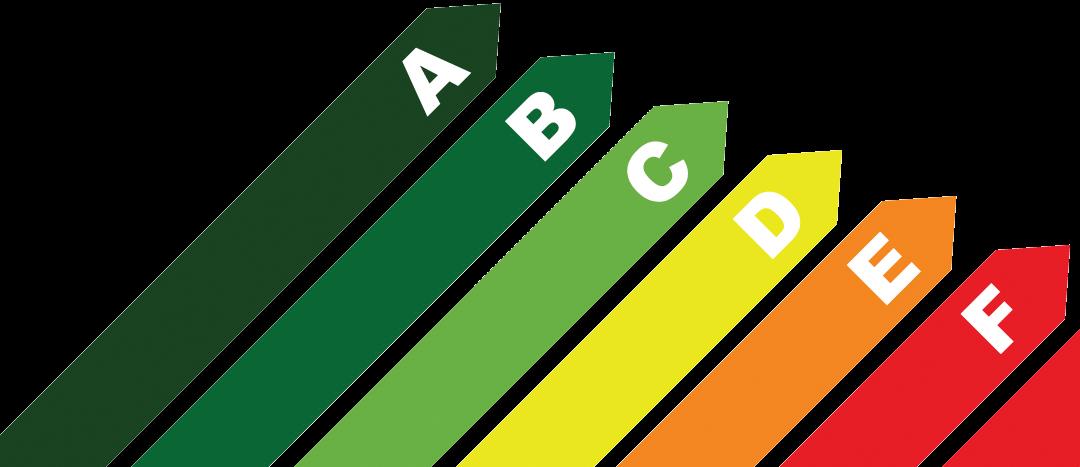 1 januari 2023: minimaal energielabel C voor kantoorgebouwen