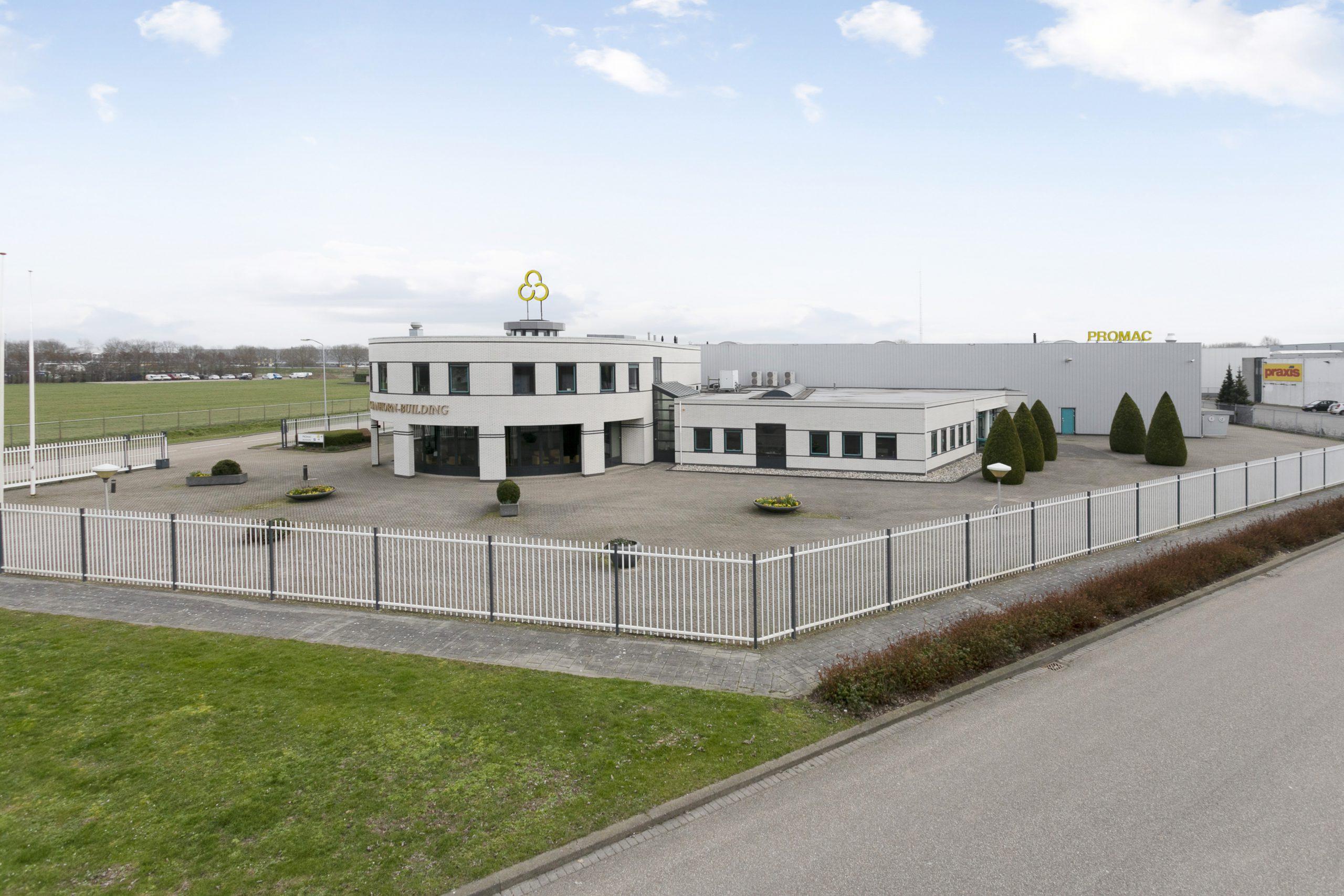 VanVoordenpark14Zaltbommel-04
